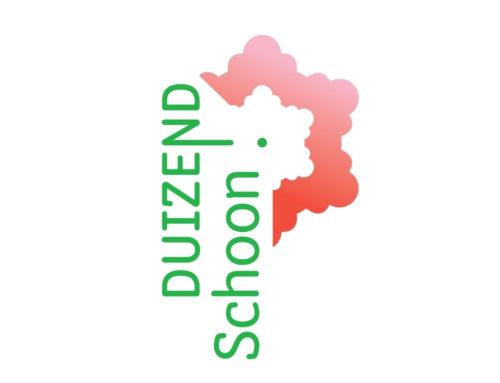 Interview Nathaly Mercera over Operatie Duizend Schoon