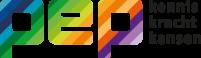 PEP Den Haag Logo