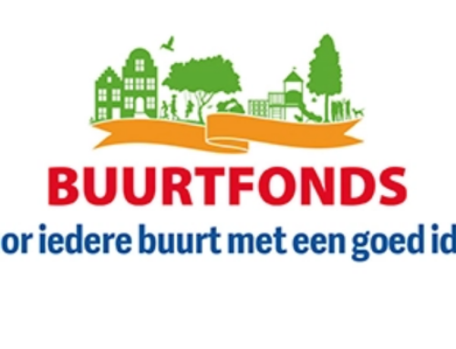 Lancering Postcode Loterij Buurtfonds voor snelle financiering buurtprojecten