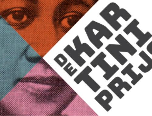 De Kartiniprijs 2021: Inzendtermijn emancipatieprijs geopend!