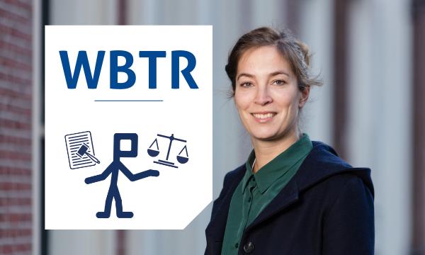 WBTR.