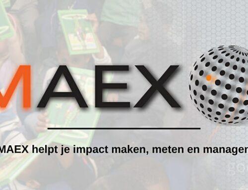 Ruim 88.000 euro beschikbaar om jouw initiatief te professionaliseren
